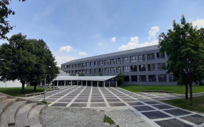 NOVO ŠOLSKO LETO 2021/2022