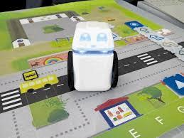 Tehniški dan – KUBO ROBOTEK