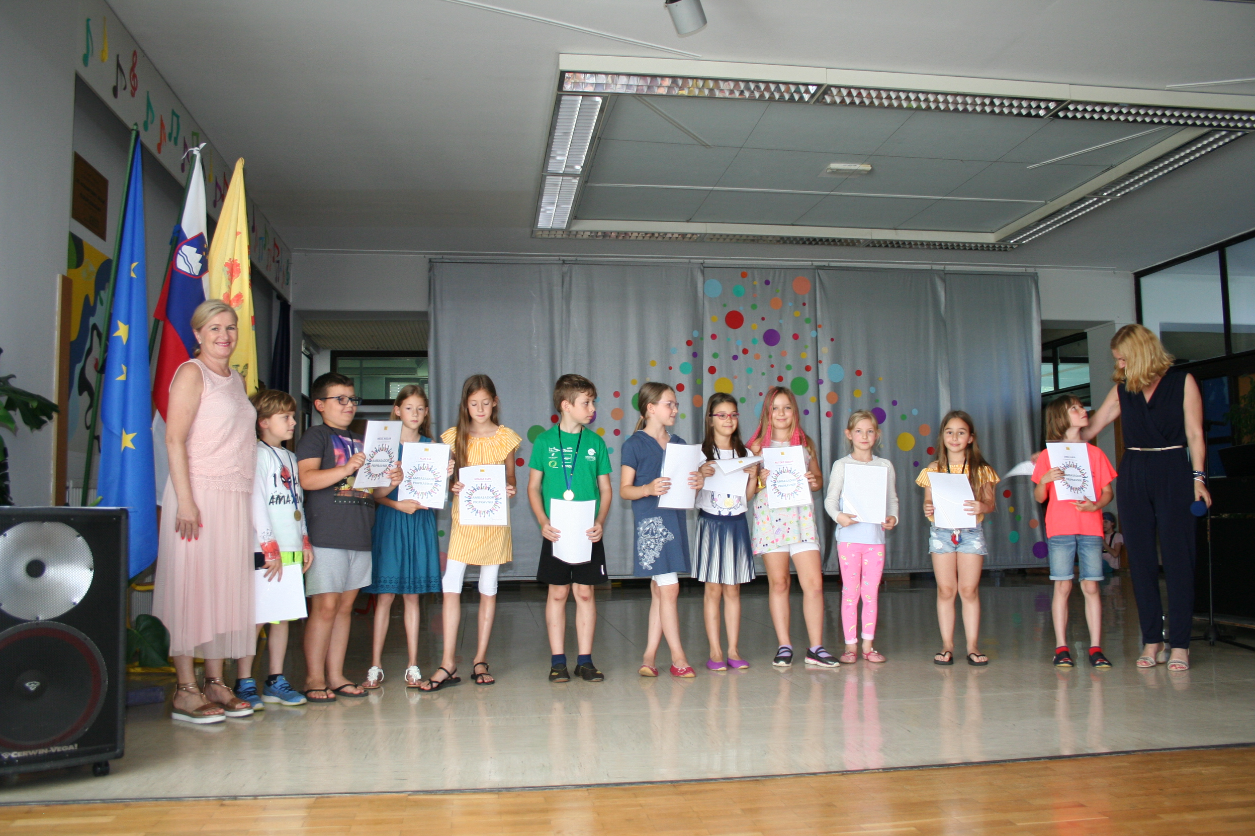 ambasador-2019-036