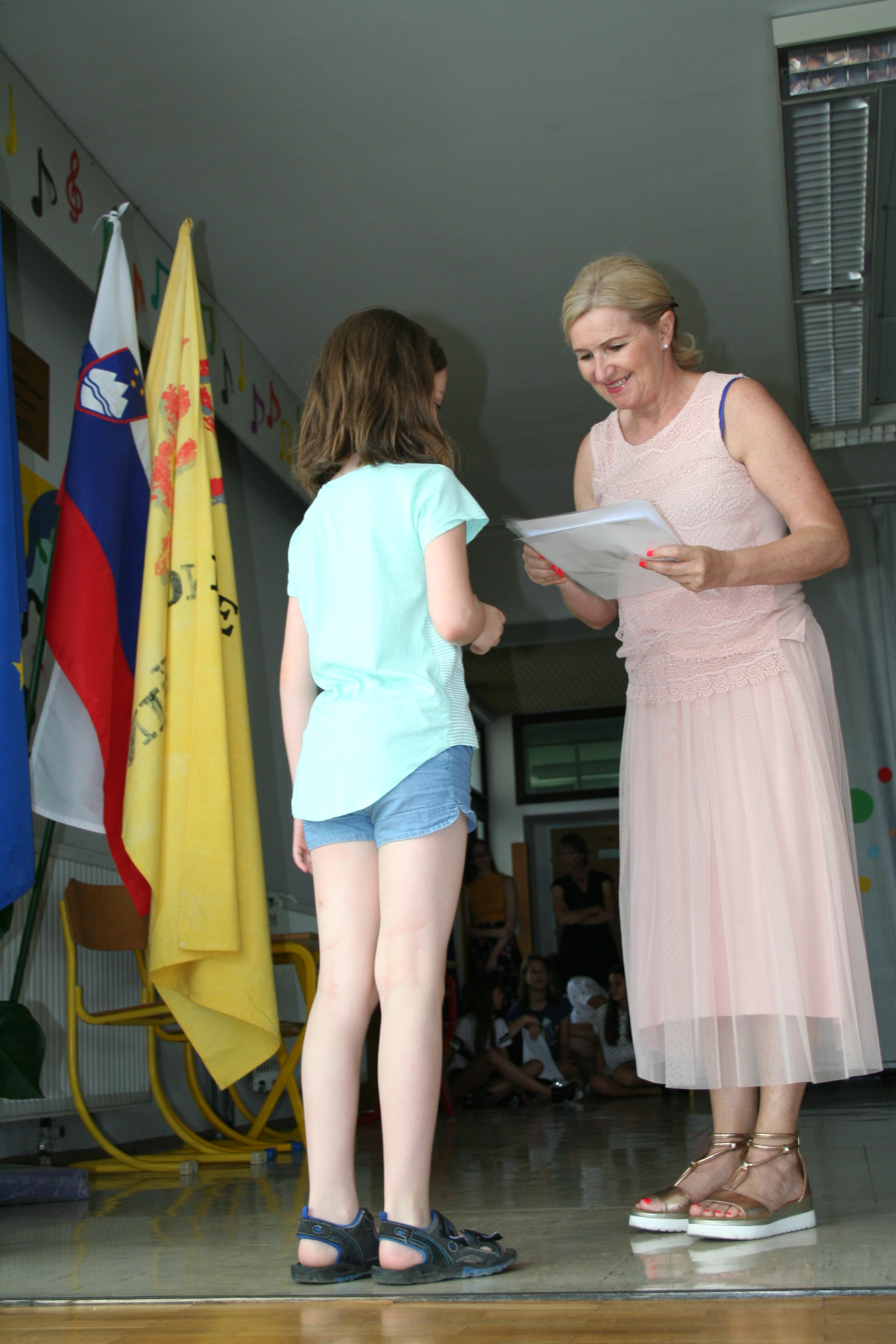 ambasador-2019-079