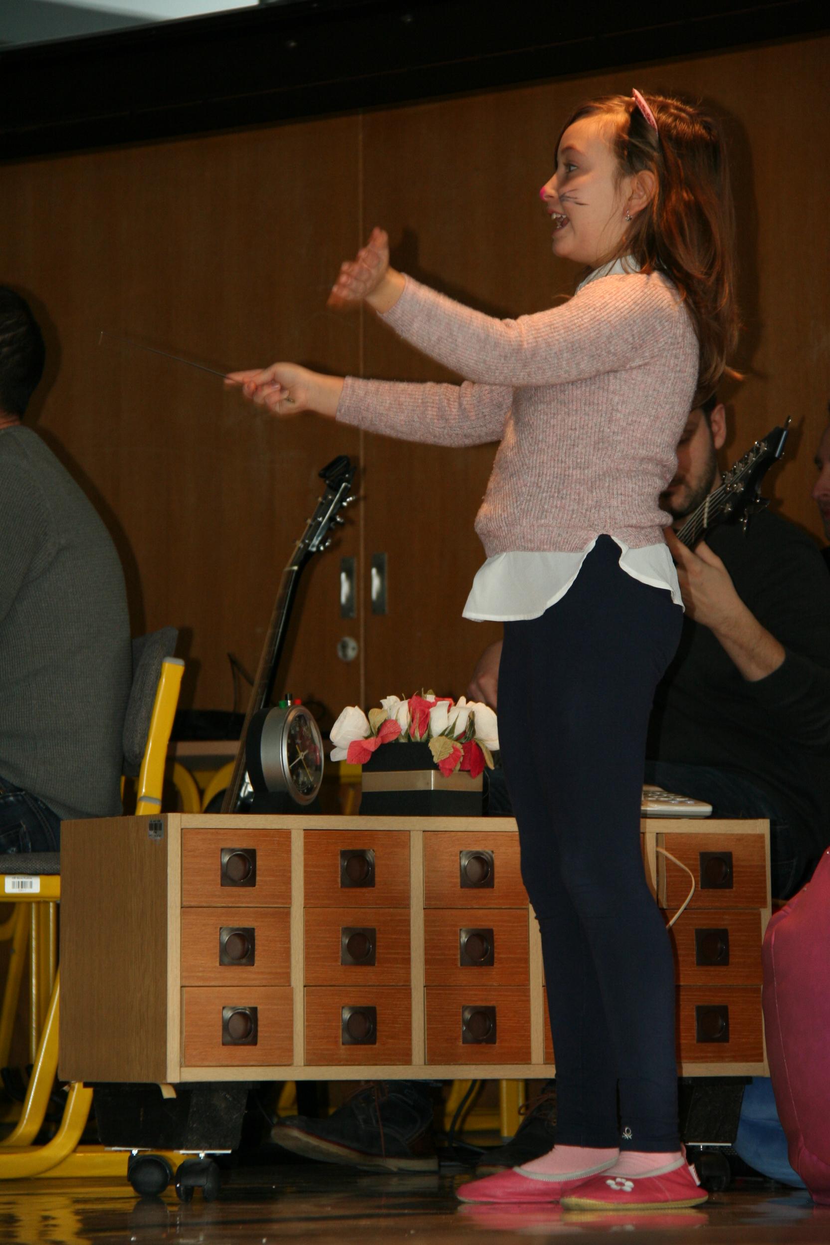 macek-muri-4r-februar-2020-046