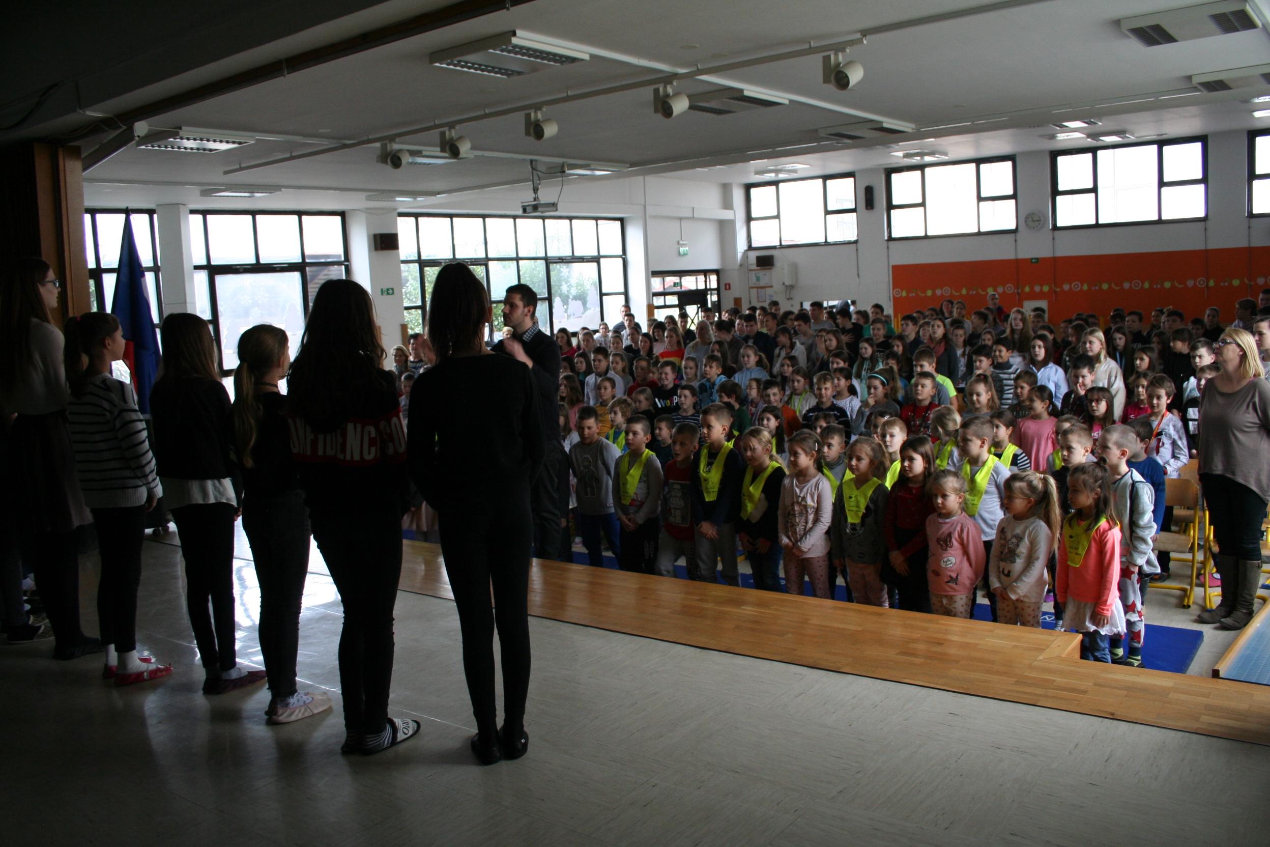 proslava-ob-kulturnem-prazniku-2019-014