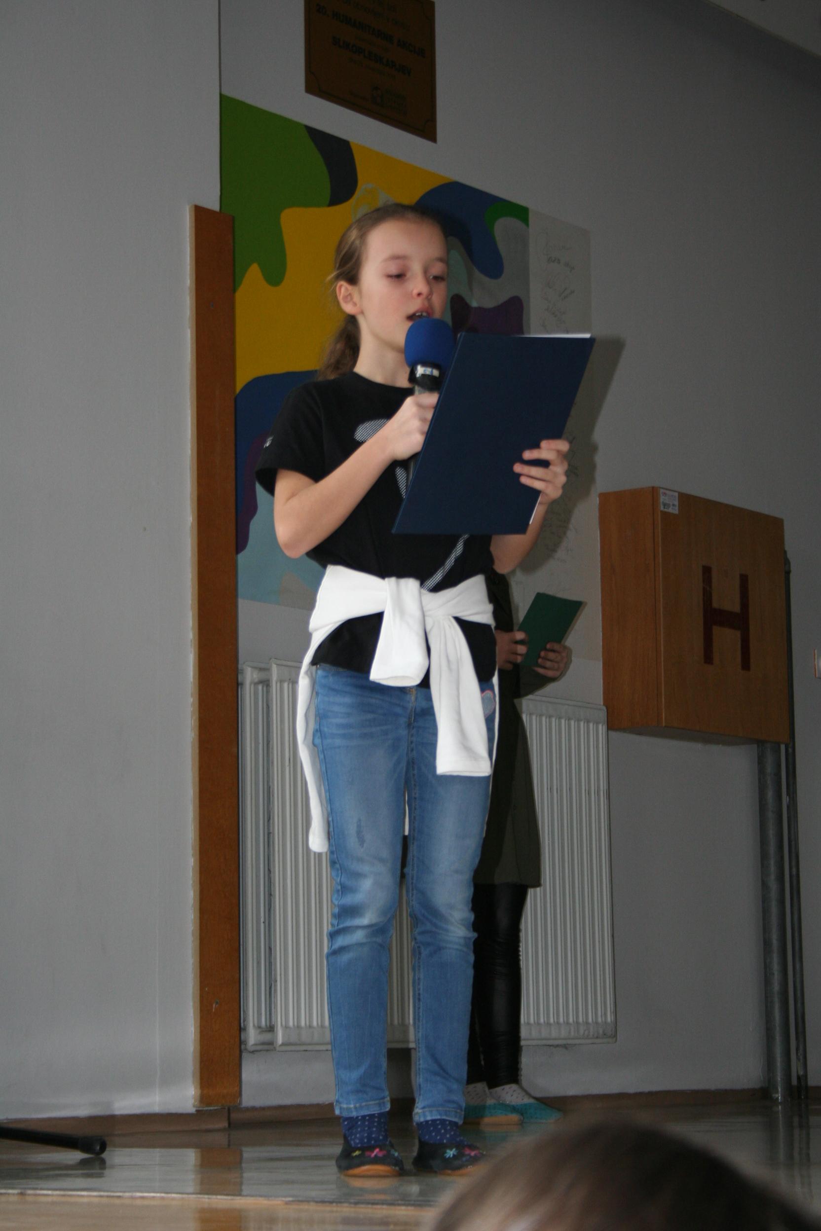 proslava-ob-kulturnem-prazniku-2019-022