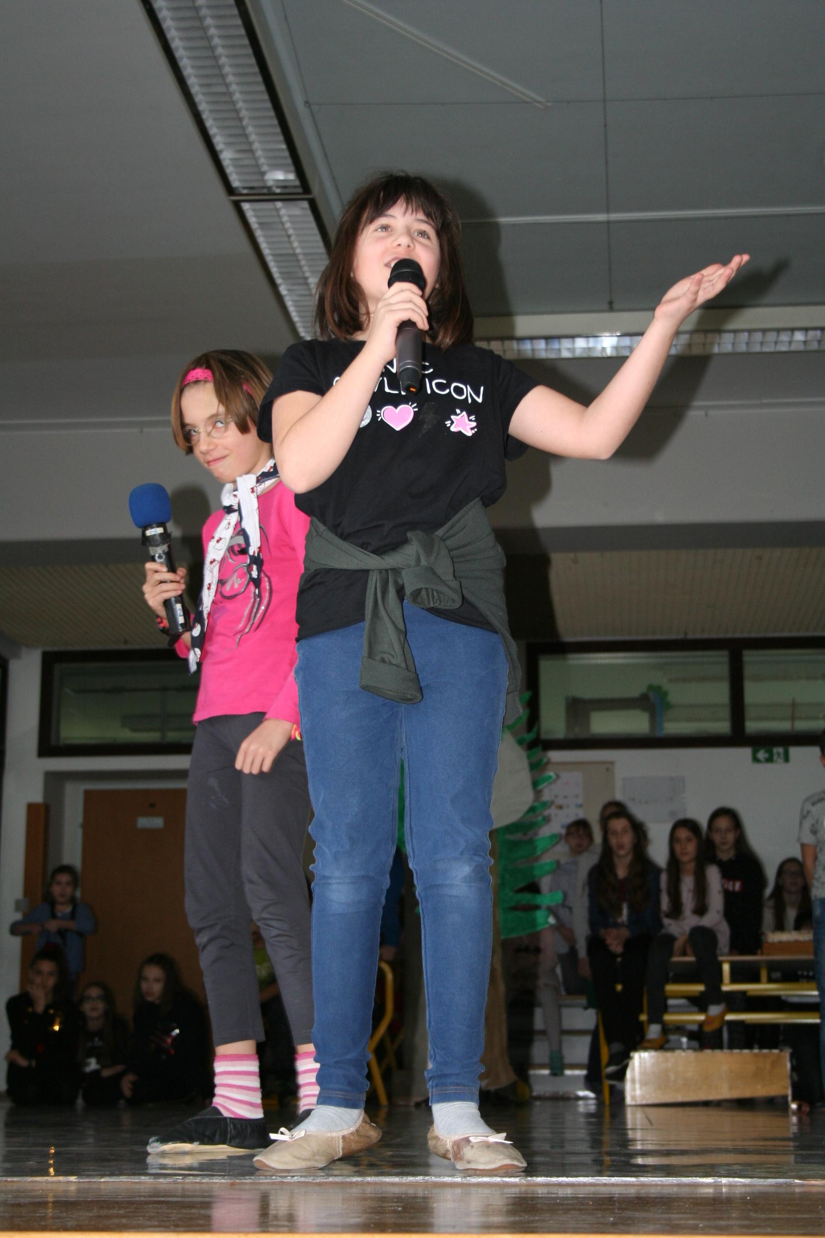proslava-ob-kulturnem-prazniku-2019-045