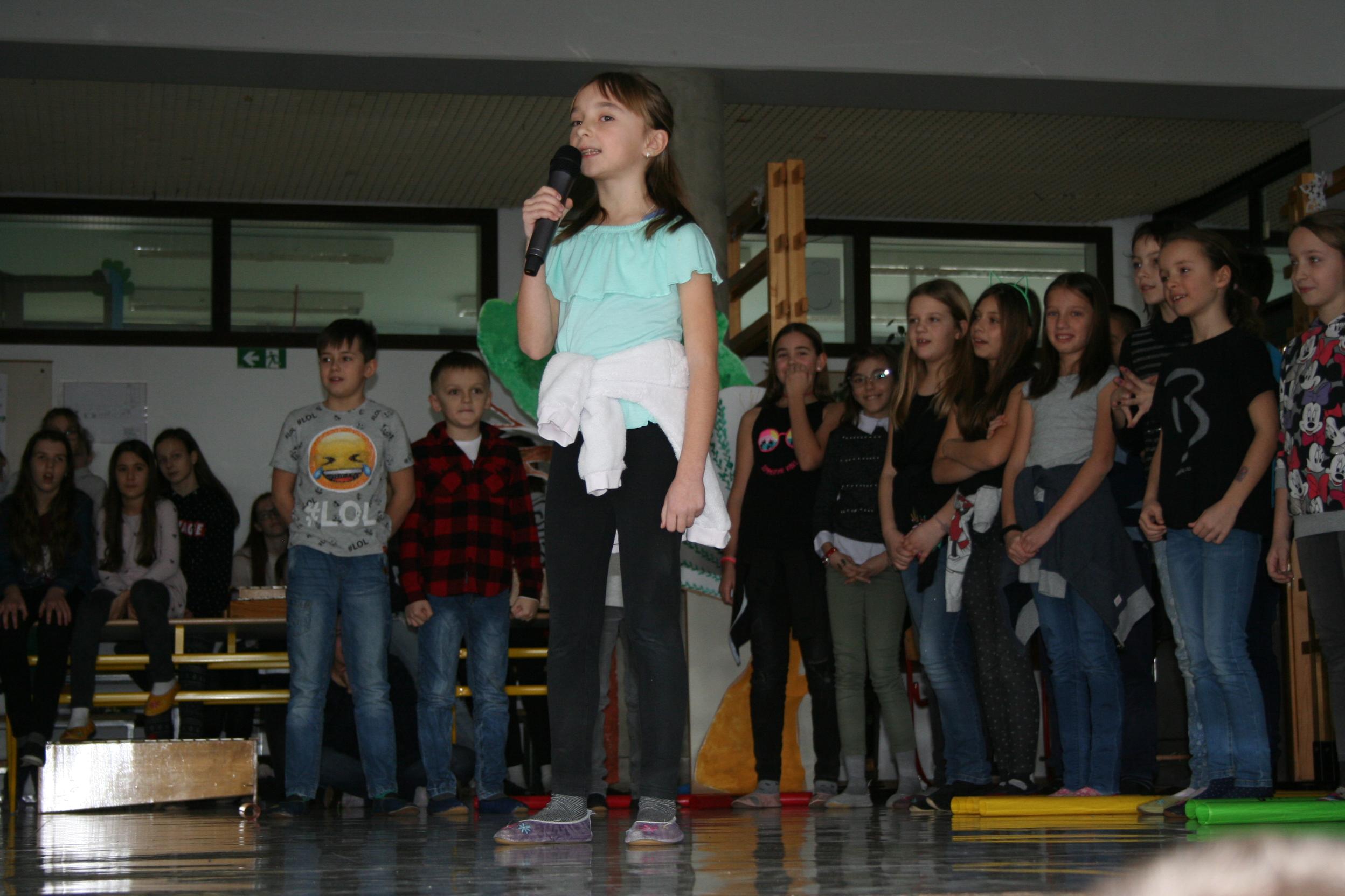 proslava-ob-kulturnem-prazniku-2019-049