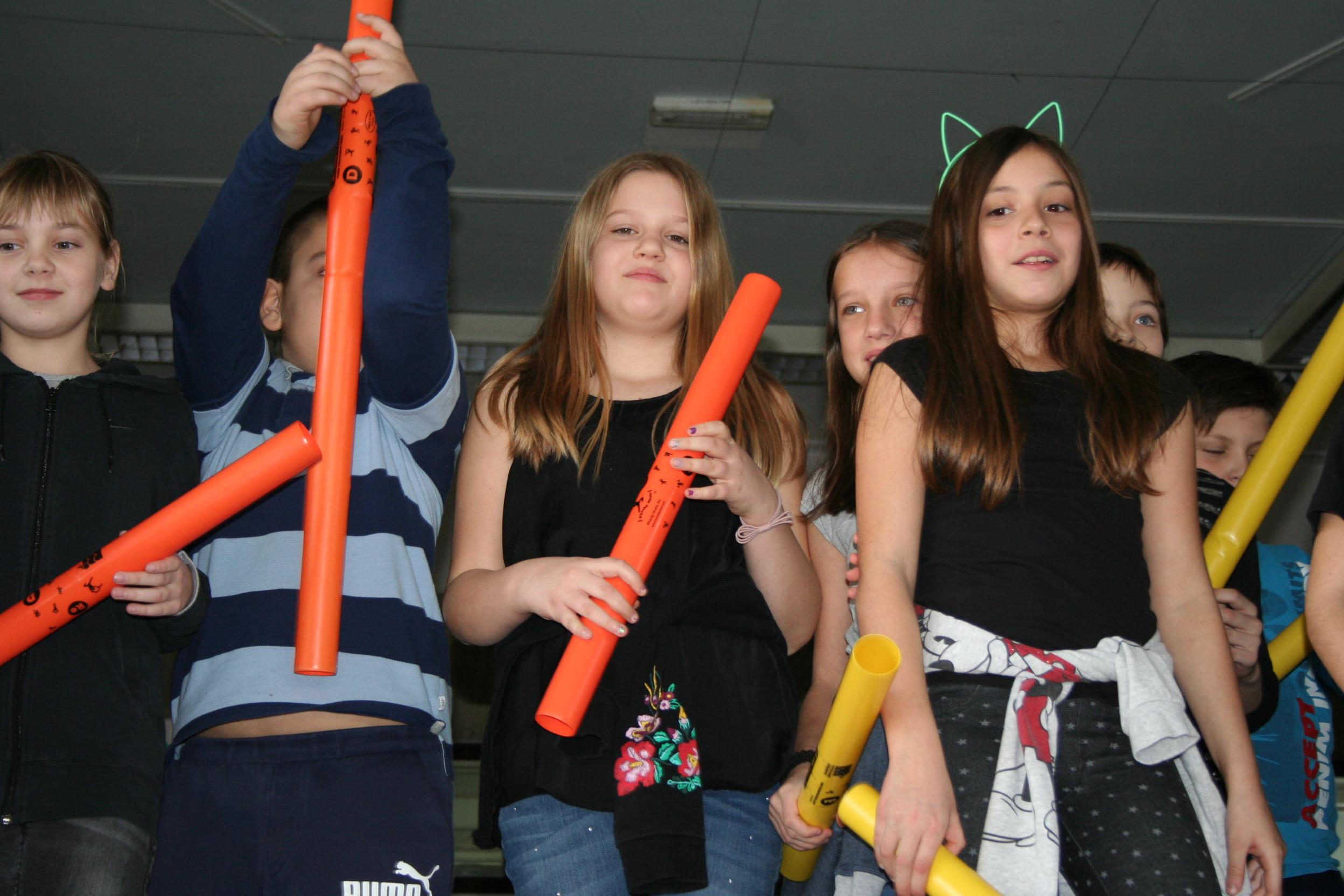 proslava-ob-kulturnem-prazniku-2019-051