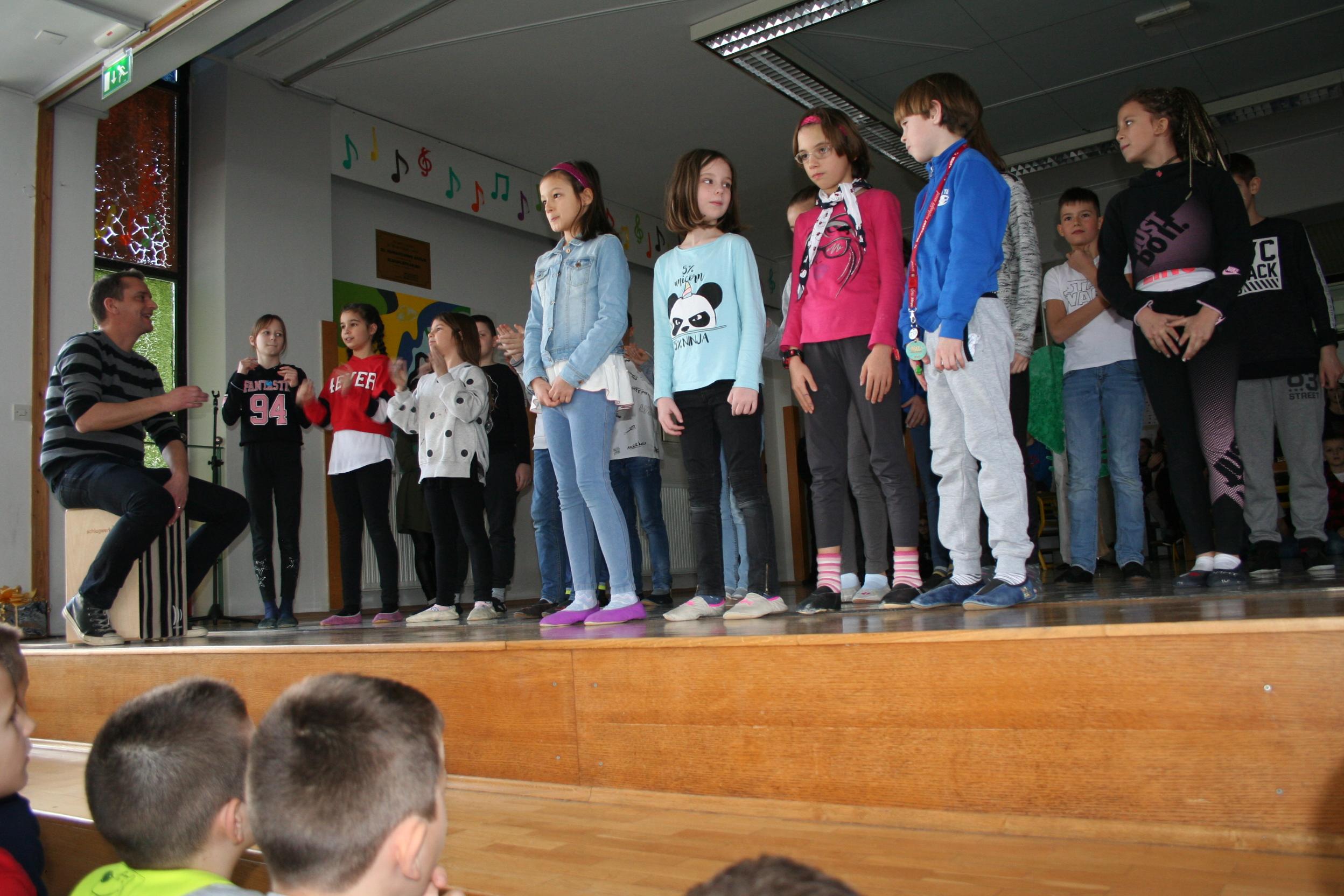 proslava-ob-kulturnem-prazniku-2019-057
