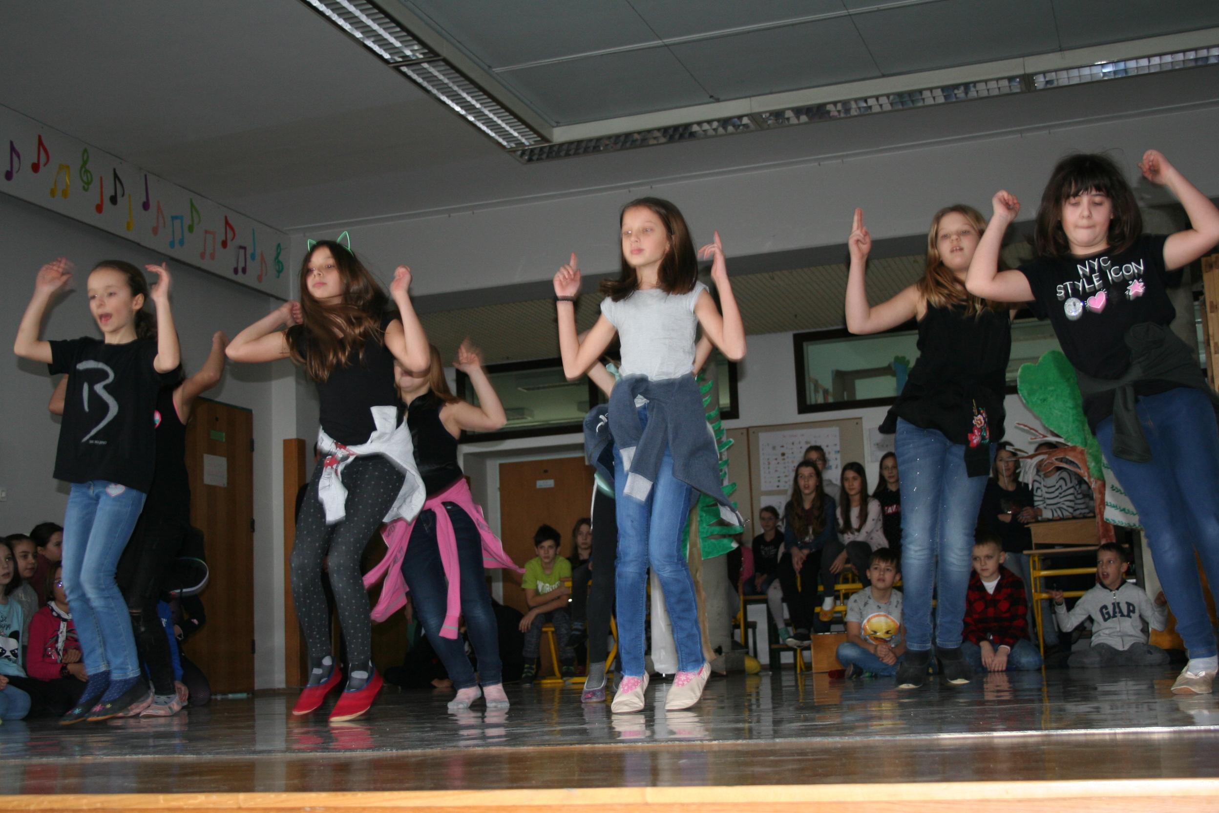 proslava-ob-kulturnem-prazniku-2019-067