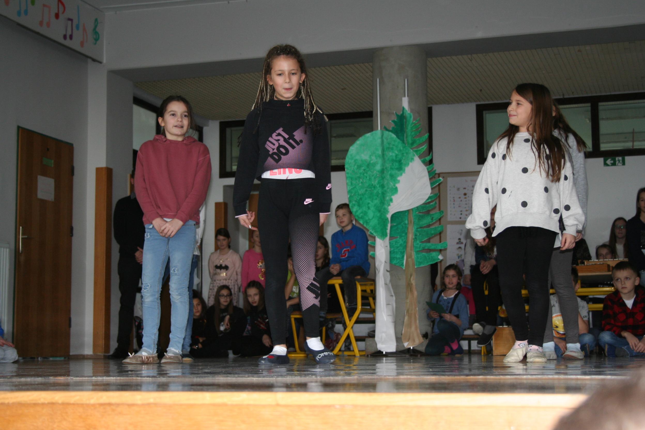 proslava-ob-kulturnem-prazniku-2019-080