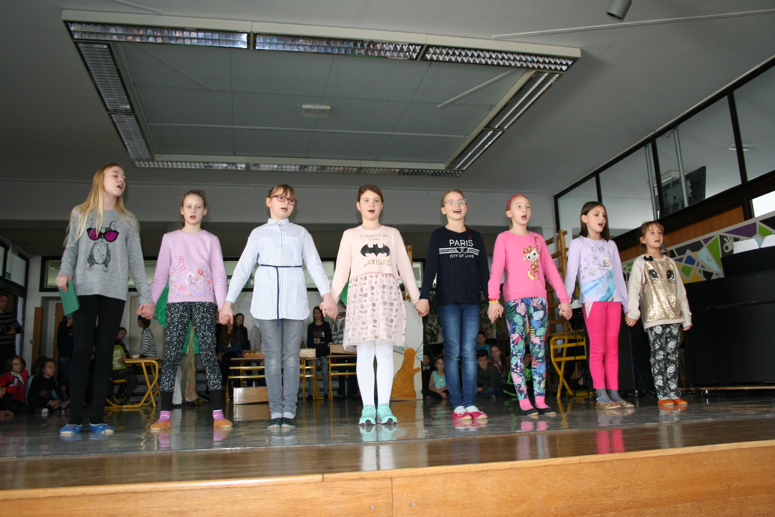 proslava-ob-kulturnem-prazniku-2019-105