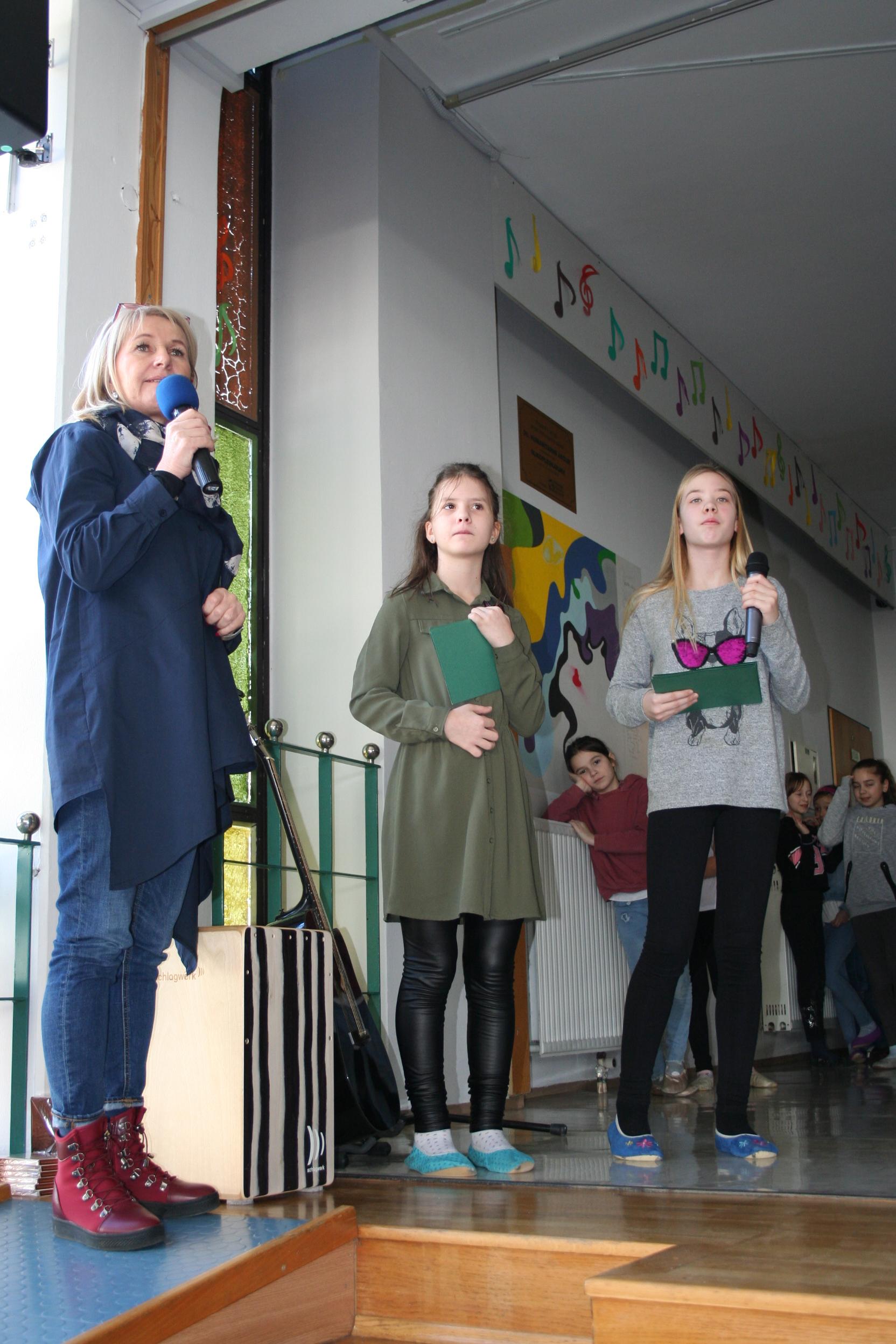 proslava-ob-kulturnem-prazniku-2019-131